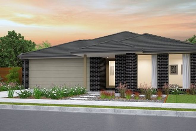 Picture of 638 Dalglish Street, PLUMPTON VIC 3335