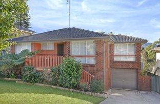 Picture of 74 Cummins Street, Unanderra NSW 2526