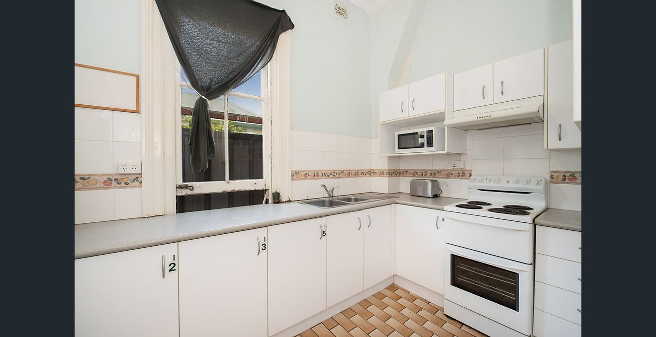314 Darby Street, Cooks Hill NSW 2300, Image 1