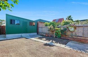 Picture of 13 Waratah Street, Leichhardt NSW 2040