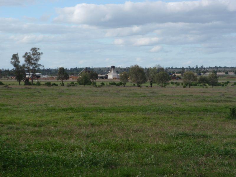 Lot 4 Weraki Road Southbend, Roma QLD 4455, Image 0
