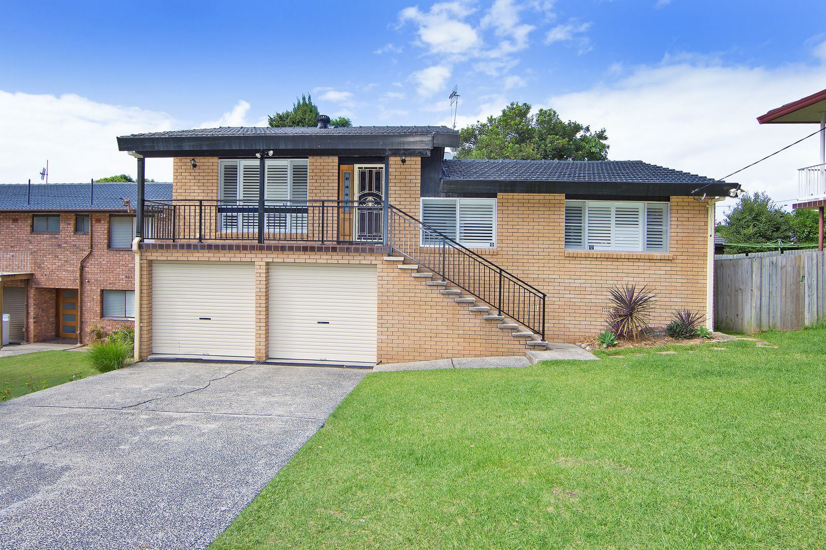 10 Warrina Street, Wamberal NSW 2260, Image 2
