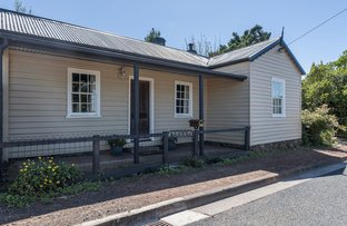 Picture of 14 Collins Street, Evandale TAS 7212