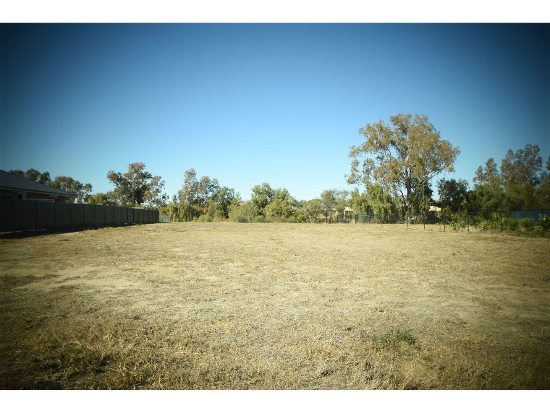 24 James Norman, Goondiwindi QLD 4390, Image 0