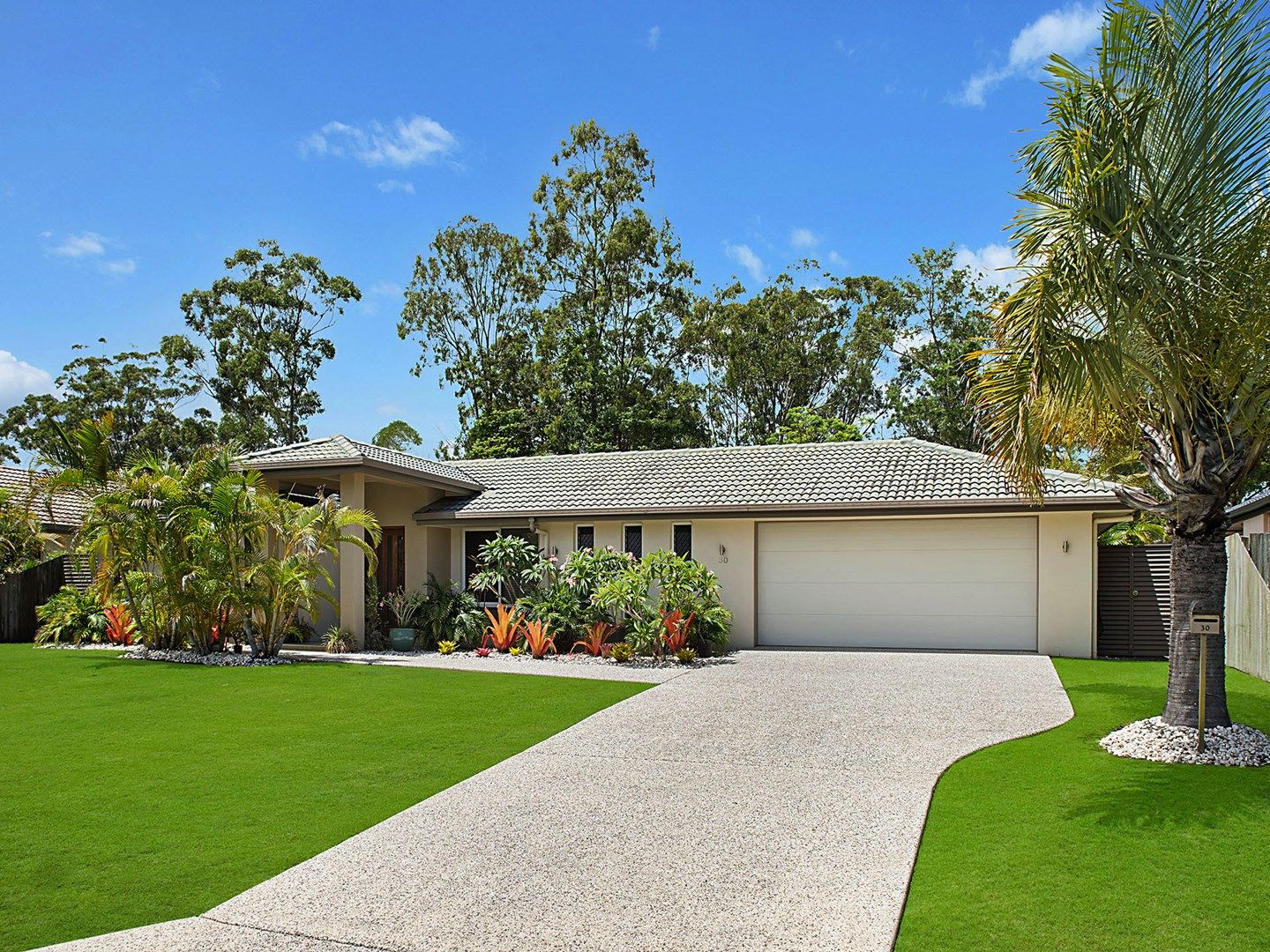30 Kapilano Cres, Mountain Creek QLD 4557, Image 0