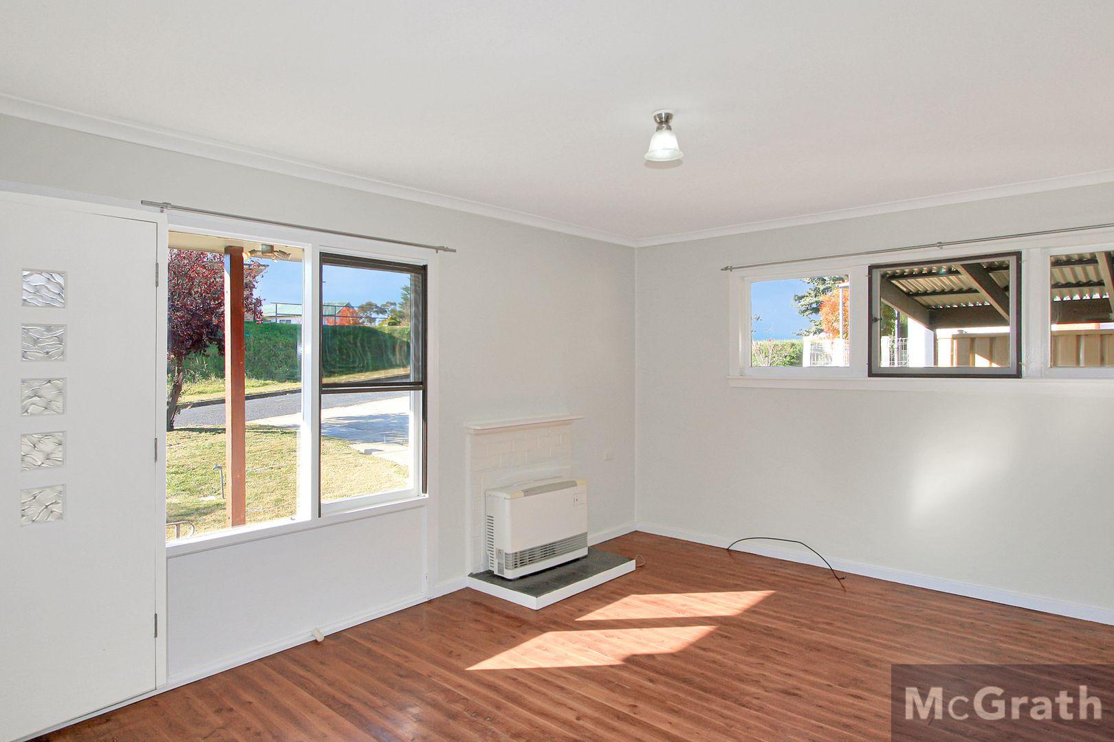 68 Denison Street, Cooma NSW 2630, Image 1