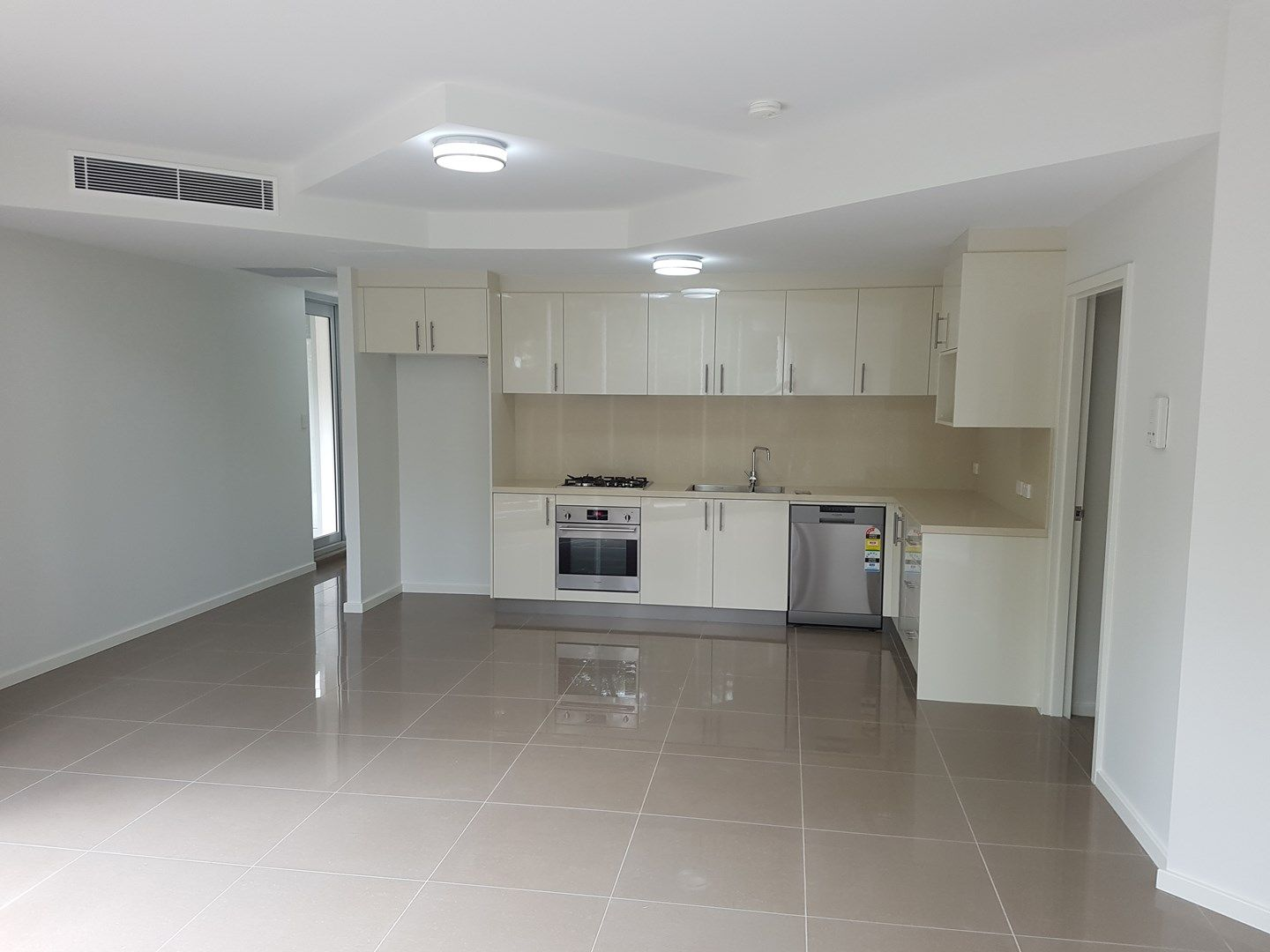 4/2-4 Newhaven Place, St Ives NSW 2075, Image 0