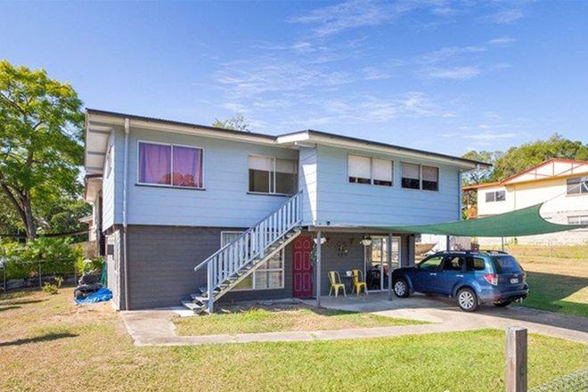 Picture of 20 Brampton St, INALA QLD 4077