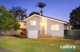 57 Illuta Avenue, Ferny Hills QLD 4055