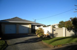 Picture of 24 Kestrel Dr, Burleigh Waters QLD 4220
