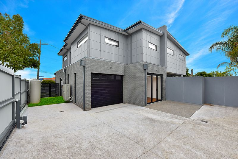 2A Rosehill Road, Niddrie VIC 3042, Image 2