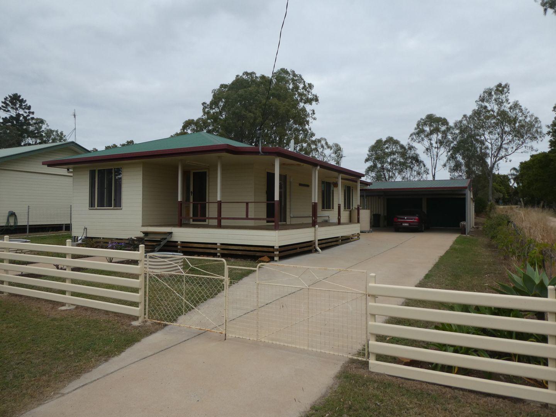 16B Elizabeth Street, Biggenden QLD 4621, Image 0
