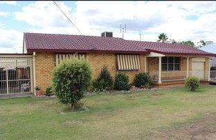 Picture of 80 Petra Avenue , Tamworth NSW 2340