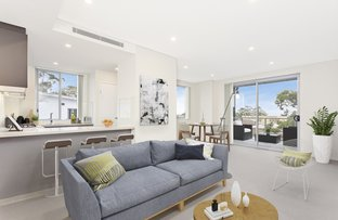 Picture of 22/13 Fisher Ave, Pennant Hills NSW 2120