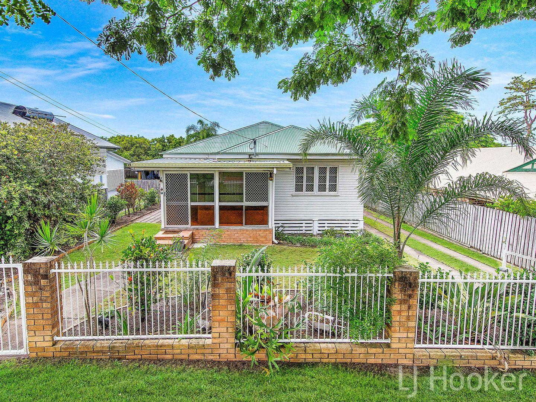 25 Napier Street, Murarrie QLD 4172, Image 0
