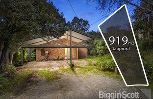 Picture of 31 Lilian Street, Glen Waverley VIC 3150