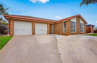 Picture of 34 Bluff Street, Green Valley NSW 2168