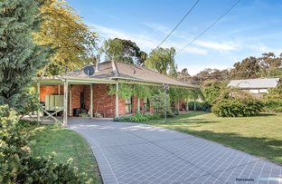 Picture of 33 English Street, Hahndorf SA 5245