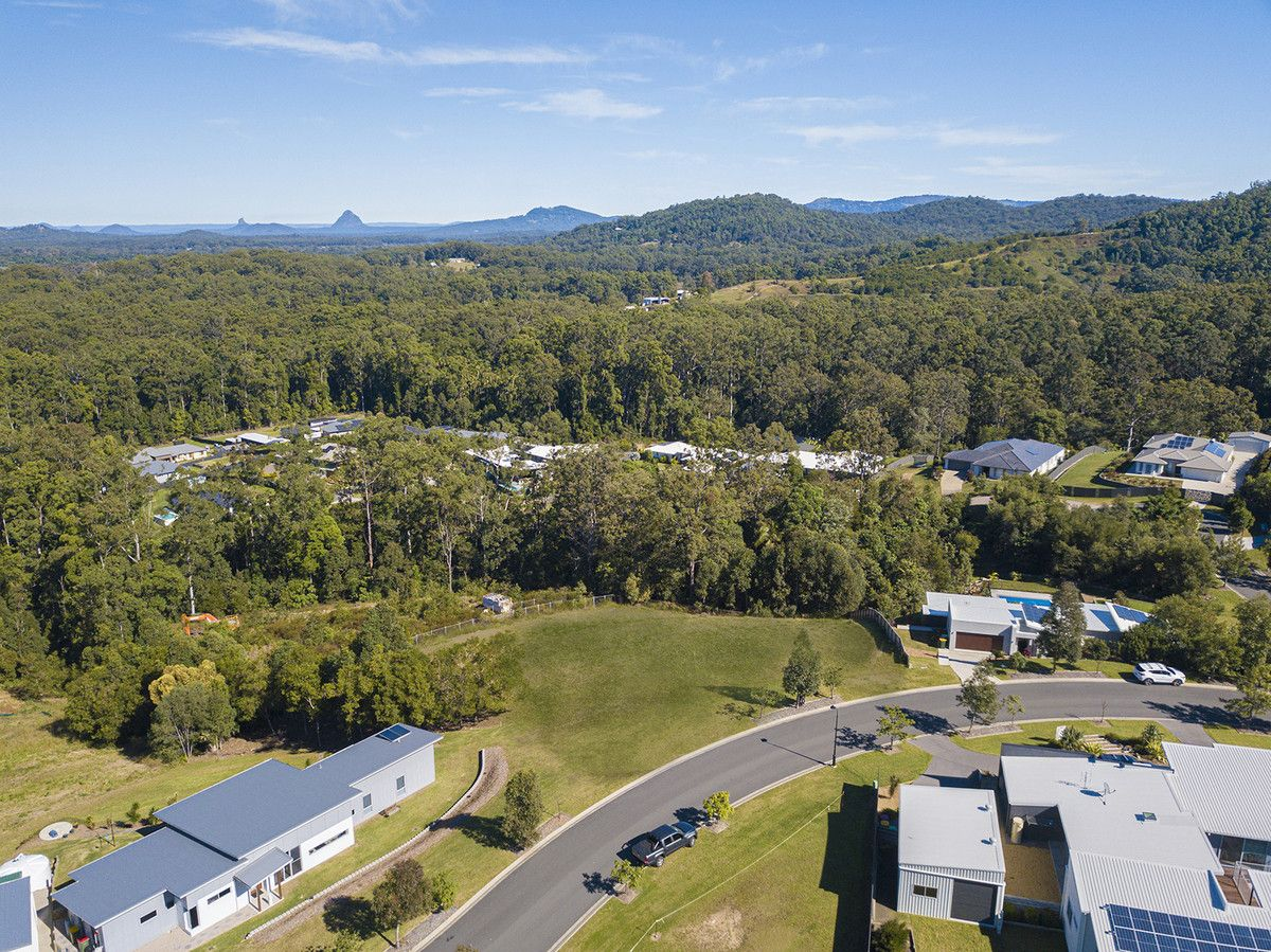 99 (Lot 148) Palmview Forest Drive, Palmview QLD 4553, Image 1