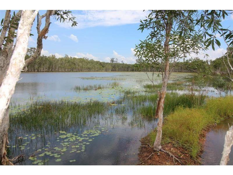 57 Garryowen Road, Farnsfield QLD 4660, Image 1