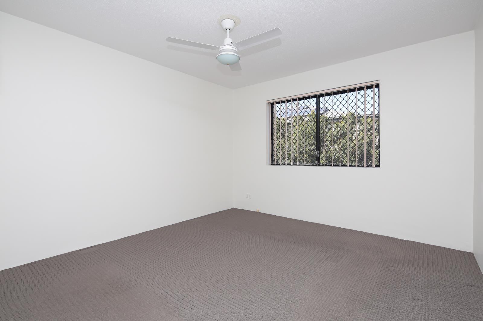 5/8 Oxenham Street, Nundah QLD 4012, Image 1