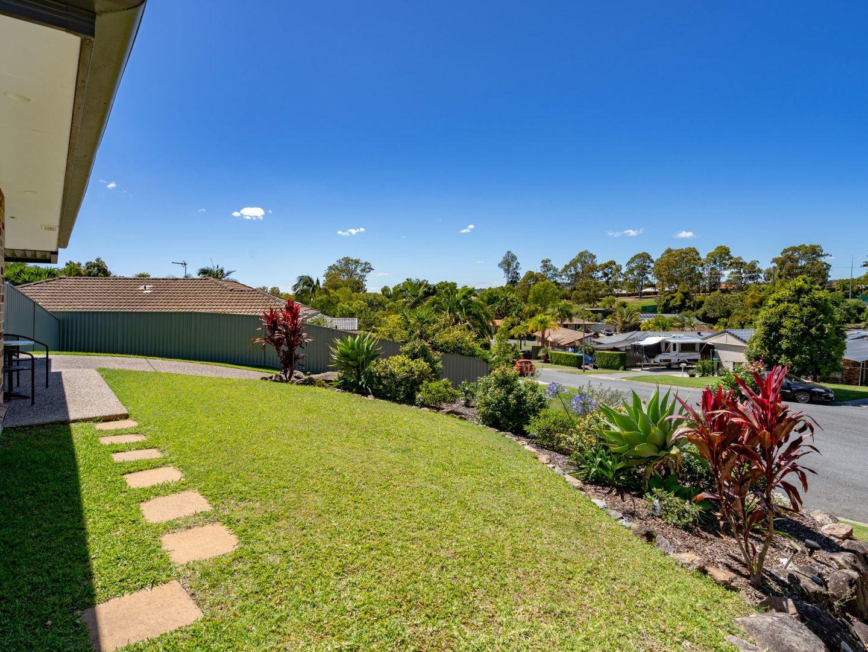 9 Soma Court, Mudgeeraba QLD 4213, Image 1