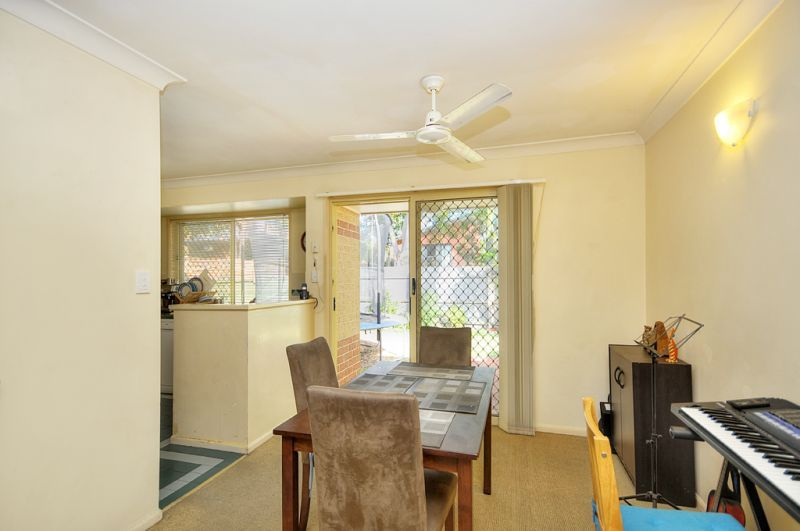 Coombabah QLD 4216, Image 2