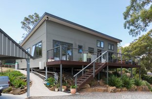 Picture of 156 Hillwood Jetty Road, Hillwood TAS 7252