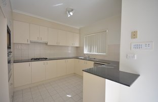 Picture of 13/27-51 Charles St, Bentleigh East VIC 3165