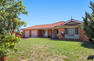 Picture of 17 Sheldon Crescent, Orange NSW 2800