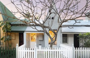 Picture of 3 Victoria Street, Erskineville NSW 2043