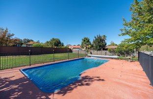 Picture of 31 Fisher Street, Gulgong NSW 2852