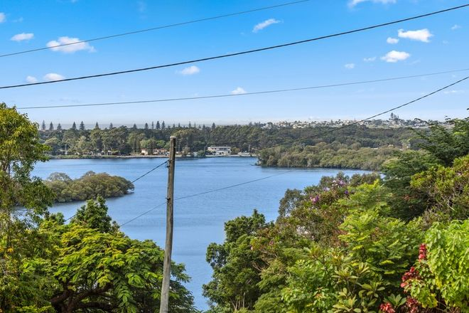 Picture of 5B Clifford Crescent, BANORA POINT NSW 2486