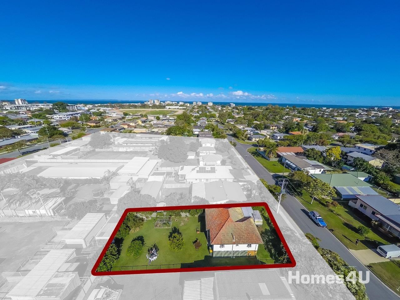 78 Plume Street, Redcliffe QLD 4020, Image 1