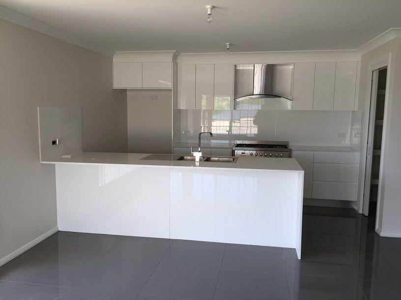 19 Grace Rise, Orange NSW 2800, Image 2