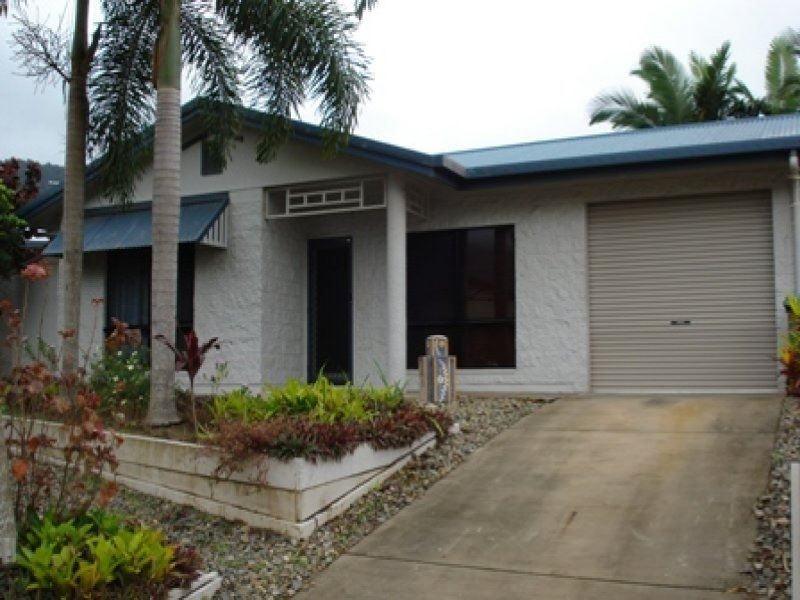 Bentley Park QLD 4869, Image 1