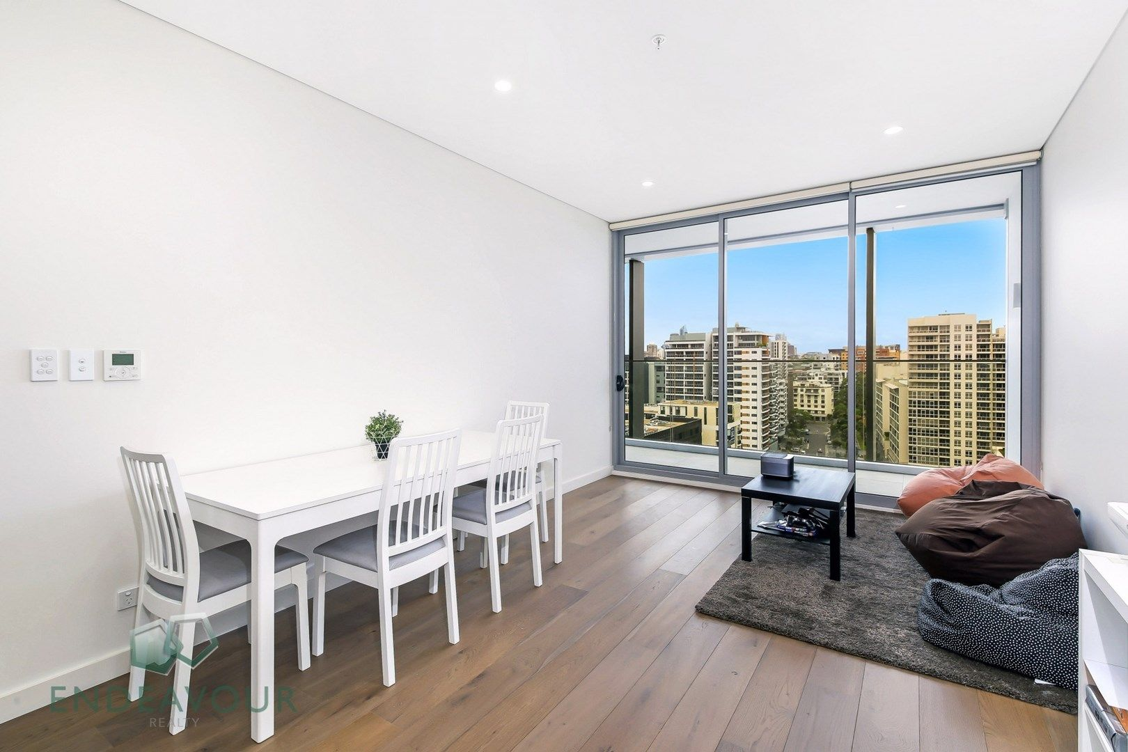 1207/16 Gadigal Avenue, Waterloo NSW 2017, Image 1