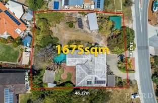 Picture of 16 View Terrace, Quinns Rocks WA 6030