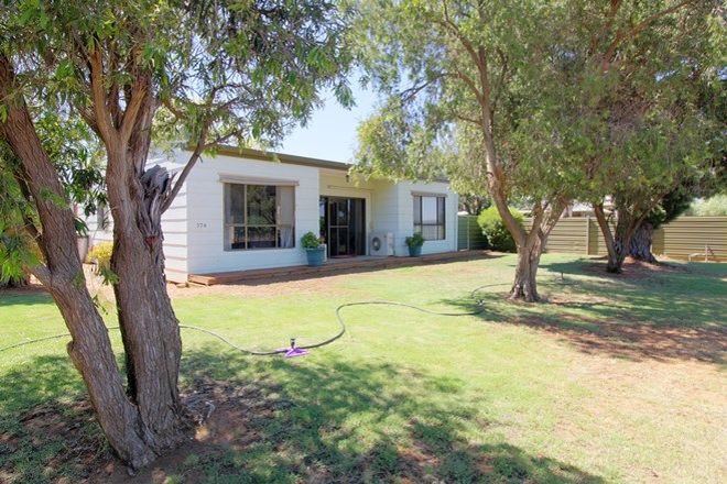 Picture of 374 Jury Road, MONASH SA 5342