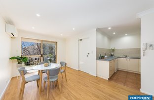 Picture of 3/43 Ijong Street, Braddon ACT 2612
