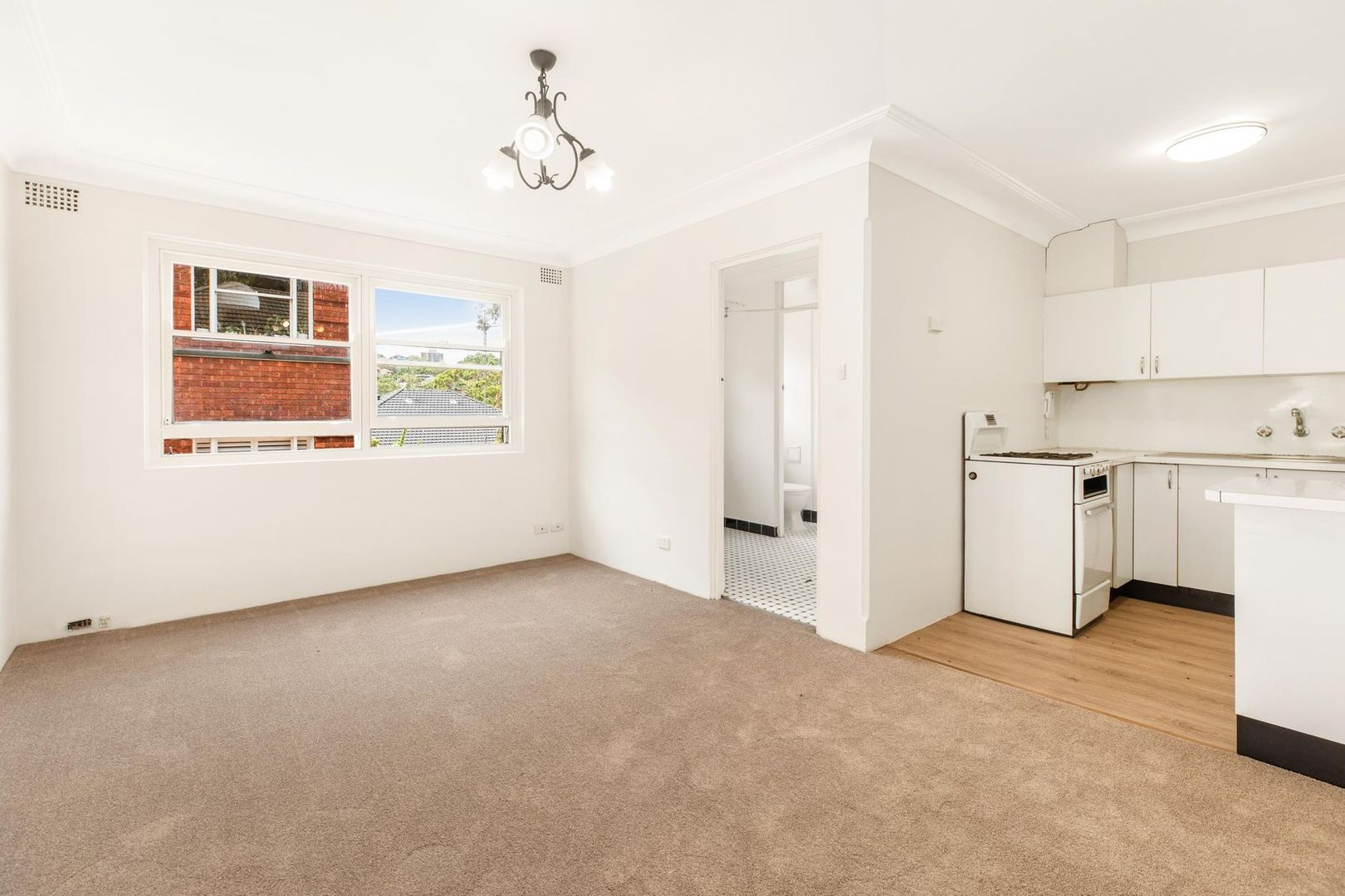 17/323 Alfred Street, Neutral Bay NSW 2089, Image 0