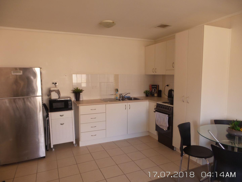 3/9 Crisp Street, Port Macquarie NSW 2444, Image 2