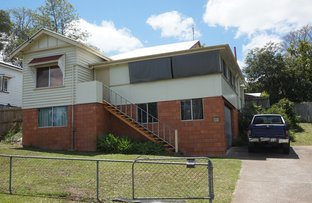 Picture of 61 Lawrence St, Gympie QLD 4570