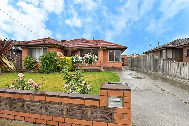 191 Military Road, Avondale Heights VIC 3034, Image 0