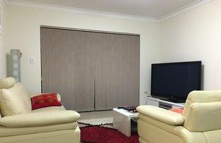 Picture of 2/4-6 Bellbrook Av, Hornsby NSW 2077