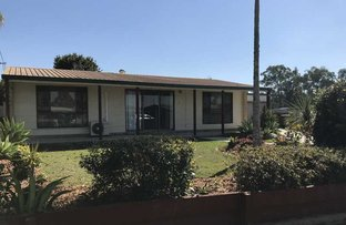 Picture of 4 BRAE COURT, Caboolture QLD 4510