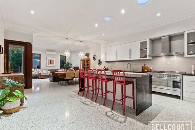 Picture of 148 Crawford Road, MAYLANDS WA 6051
