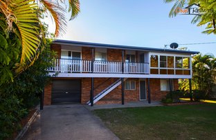 6 Matthies Street, Maryborough QLD 4650
