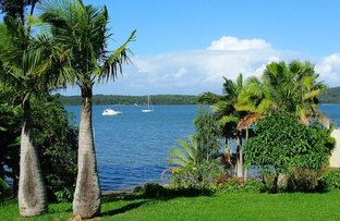 Picture of 46 Eastslope Way, North Arm Cove NSW 2324