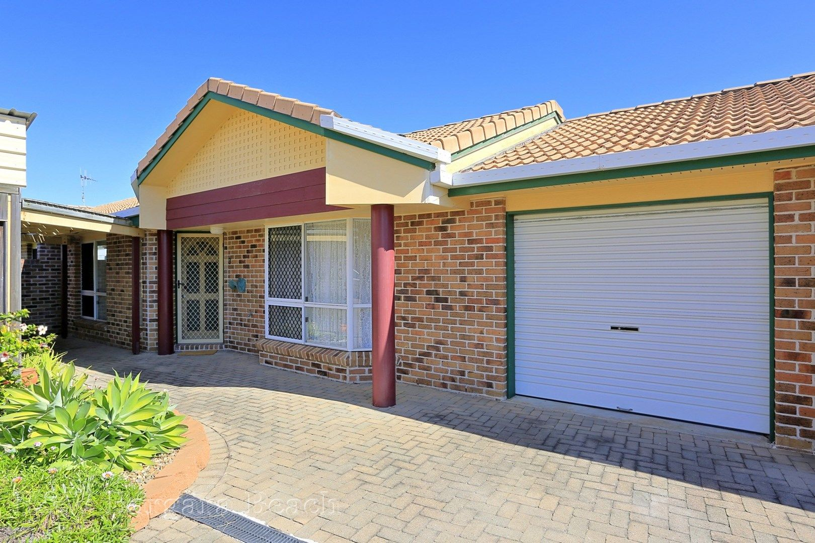 3/84 Woongarra Scenic Drive, Bargara QLD 4670, Image 0